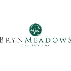 BrynMeadows