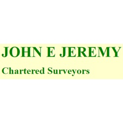 John E Jeremy