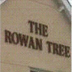 RowanTree