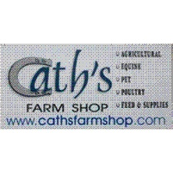Caths Farm Shop
