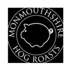 mhogroasts