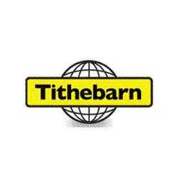 tithebarn