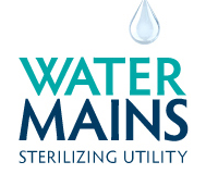 watermains